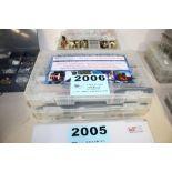 Lot 2006 Image