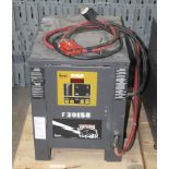 ENERSYS GOLD 24 VOLTS BATTERY CHARGER