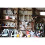 Lot 430 Image