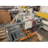 Lot 17 - Alvey Slip Sheet Inserter