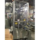 Lot 52 - PDC R300 Sleeve Labeler