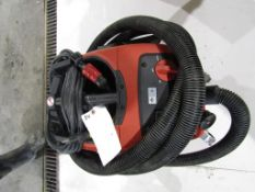 Hilti VC 150-6 XE Vacuum