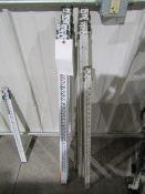 (7) Sight Rods