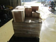 (18) Helix 45# Bag Concrete Durability