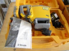 Spectra Precision Trimble Model LL300N Serial #15505001