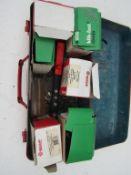 Box Miscellaneous Fasteners