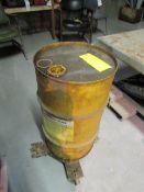 Drum Energy Plus Motor Conditioner