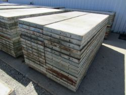 Day 2 - Circle Concrete Construction Retirement Auction - Online ONLY