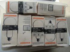 (20) 300 Watt Utility Light