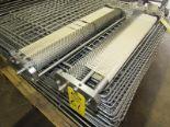 Lot 61 - Formax Mdl. MC-27 Cuber/Perforator Roller Set