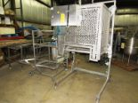 Lot 9 - Bilwinco Multi Head Weigher