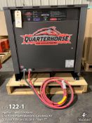 Industrial Battery Charging Systems Manufacturer - Applied Energy Solutions