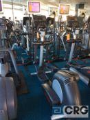 1.25 Million Sq. Ft. Biomedical Research Campus - Facilities Equipment