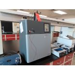 Lot 816 - 2009 Alpha Innotech Multimage II imager, HP, s/n 504627, located B wing, 3rd floor, room 362A