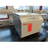 Lot 1774 - Thermos Savant 250 EXP speed vac concentrator, located in B wing, 4th floor, room 447A