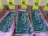 Lot 81 Image