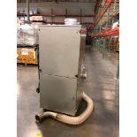 Lot 27 - Donaldson Torit Dust collection system