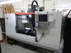 AKKO Fastener, Inc. - Major Fastener Manufacturer