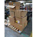 Cincinnati Industrial Auctioneers   Amesbury Truth - Profile