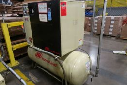 XPO Logistics Dallas - Late Model Warehousing, Material Handling, Fabrication and Shop Equipment