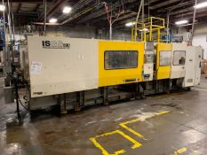 Plastic Injection Molding Facility - Surplus to the Continuing Operations
