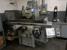 SURPLUS EQUIPMENT OF NATIONAL DEFENSE CORP. - Leading Manufacturer of Ordnance Components