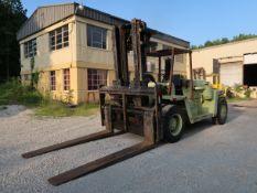AAM LOGISTICS & WAREHOUSING, LLC - Machinery Rigging, Moving and Erecting Company