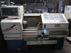 OMIOTEK COIL SPRING CO. -  Complete Coil Springs Manufacturer