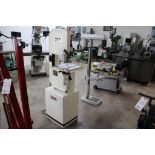 CLT Auctions | Machine Shop, Printing & Packaging Auction lots