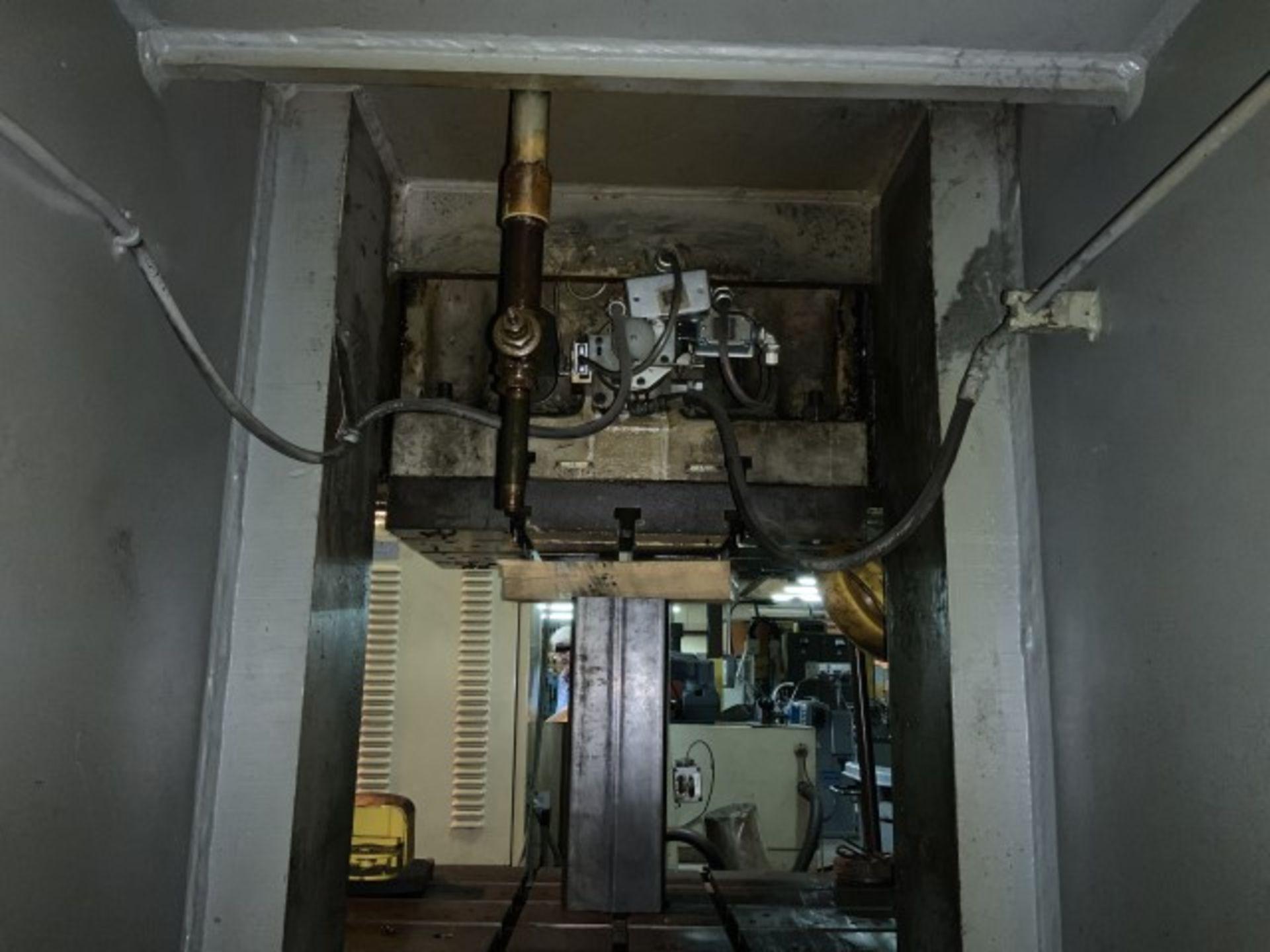 Gap press - Image 6 of 11