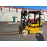 tusk forklift 500pg 14 parts manual