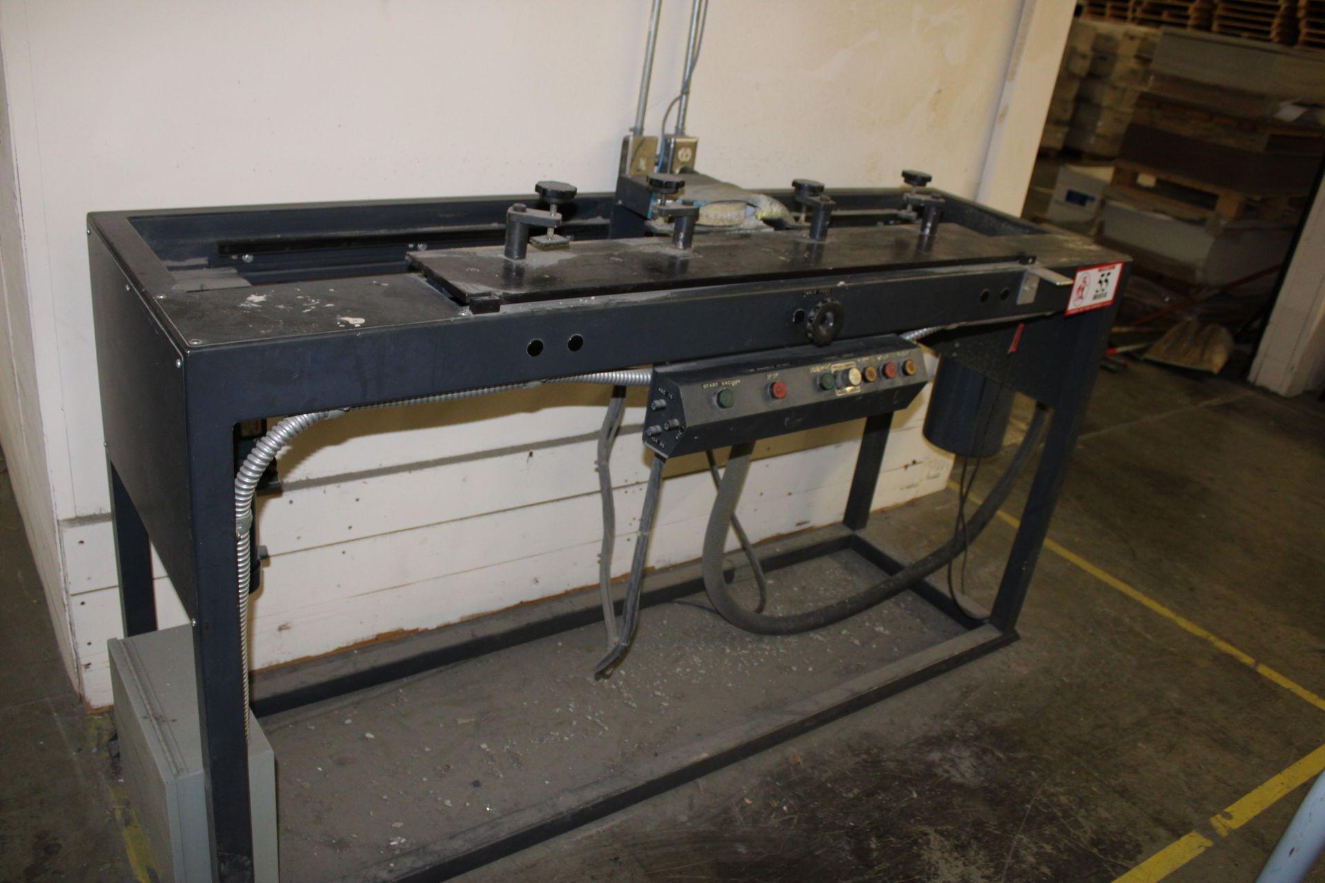 Lot 55 - Sakura Blade Sharpener