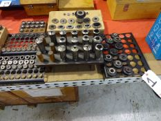 ONLINE AUCTION NO LONGER NEEDED IN THE CONTINUING OPERATIONS OF INDUSTRIAL MODELS, INC.