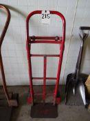 Lot 215 Image