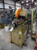 ONLINE AUCTION EXCESS TO THE CONTINUING OPERATIONS OF BANNER EQUIPMENT CO., INC.