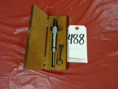 Lot 488 Image