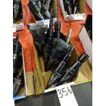 Lot 356 Image
