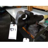 Lot 577 Image