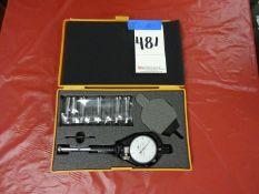 Lot 481 Image