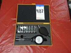 Lot 482 Image