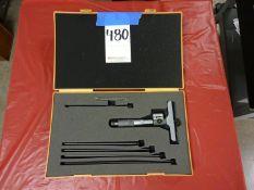 Lot 480 Image