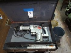 ONLINE AUCTION ARCHER ENGINEERING COMPANY