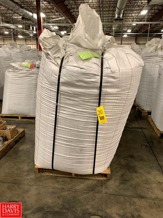 Austin Rubber Devulcanized Rubber Plant