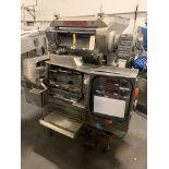 Agnelli Tortellini Machine Model A540 Rigging Fee: $300