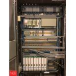 Klockner Motor Control Center with Siemens Controls, For Lot 51 Rigging Fee: $250