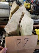 Lot 77 Image
