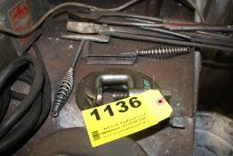Lot 1136 Image