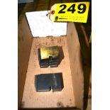 Lot 249 Image