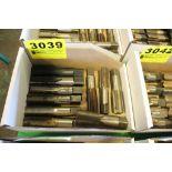 Lot 3039 Image