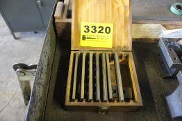 Lot 3320 Image